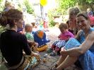 Impressionen Sommerfest 2013_19