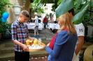 Geburtshaus Bremen - Sommerfest 2015_15