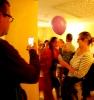 Geburtshaus Bremen - Sommerfest 2015_18