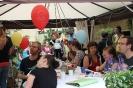 Sommerfest 2016 Geburtshaus Bremen_9