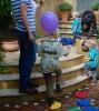 Geburtshaus Bremen - Sommerfest 2015_13