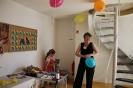 Sommerfest 2016 Geburtshaus Bremen_26