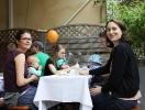 Sommerfest 2016 Geburtshaus Bremen_33
