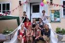 Sommerfest 2016 Geburtshaus Bremen_3