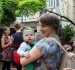 Sommerfest 2016 Geburtshaus Bremen_8